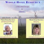Whole Home Resource